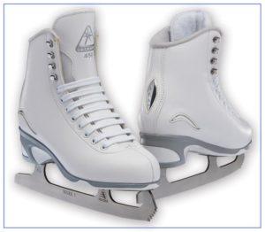 patins glace jackson patinage artistique sca2000 evry. Black Bedroom Furniture Sets. Home Design Ideas